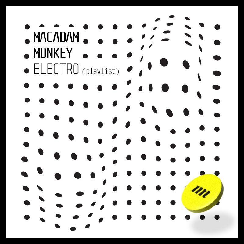 blog-playlist-electro-macadam-monkey